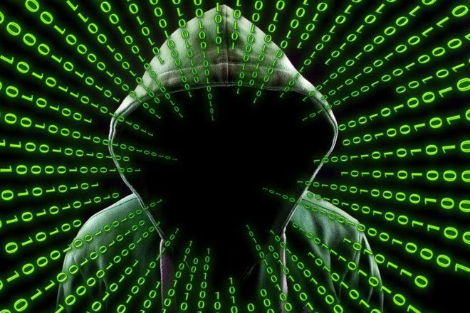 likwidacja_wirusow_j7_technologies