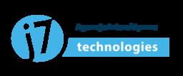 J7 Technologies | Technologie jutra w zasięgu wzroku