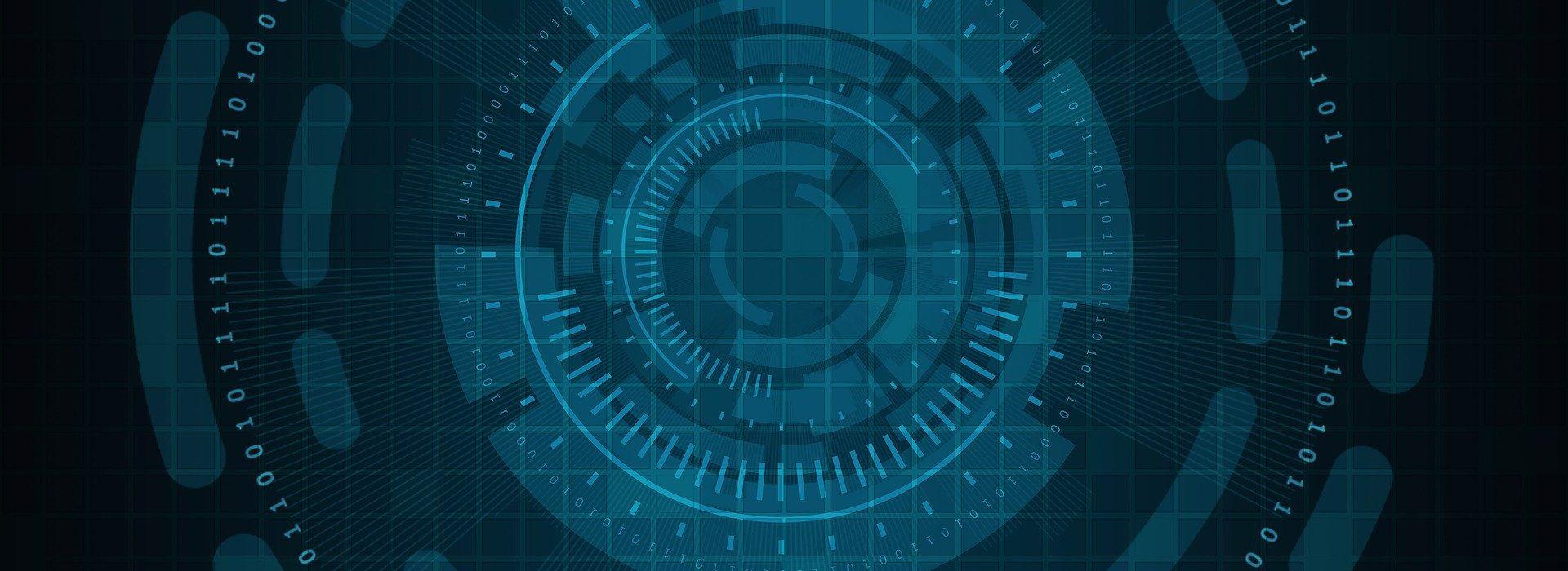 J7 Technologies   Technologie jutra w zasięgu wzroku